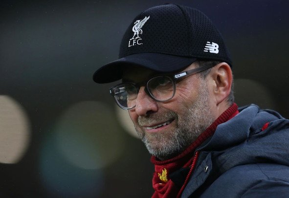 'Huge' – Exclusive: Liverpool opening talks on £50m+ new deal, Phillips reacts - Football Insider