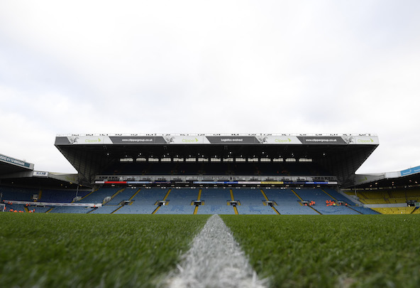 leeds united season unlikely to end until july after