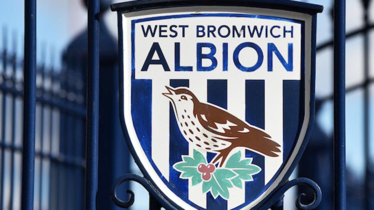 West Brom News Agbonlahor Raging At Shocking Development