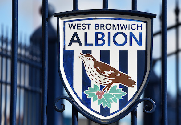 West Brom News Completed Deal Could Be Integral To Survival Mills