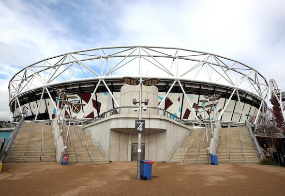 West Ham ready to hear bids for Man Utd, Chelsea target Rice