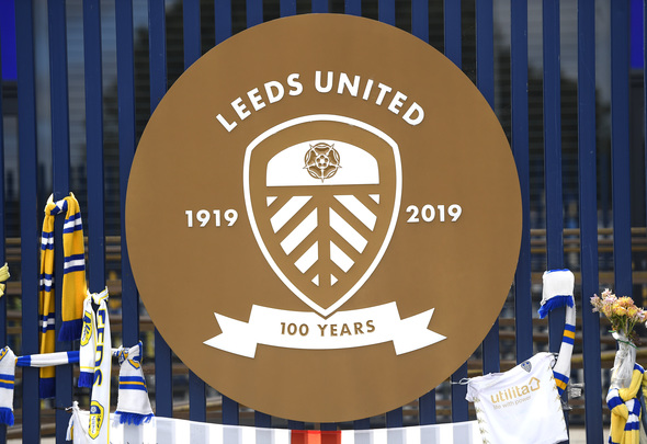 Leeds defend open top bus celebration at Elland Road
