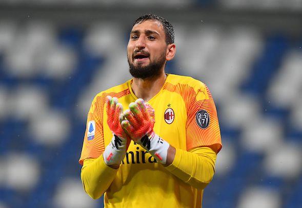 Chelsea FC make improved bid for 28-year-old Ligue 1 goalkeeper