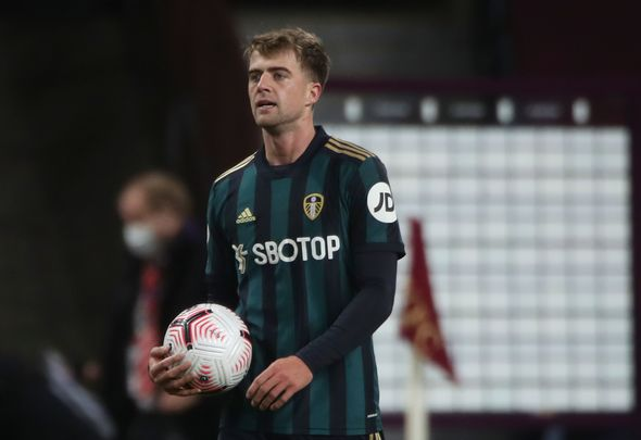 Leeds' hat-trick hero Patrick Bamford deserves all the plaudits - Marcelo Bielsa