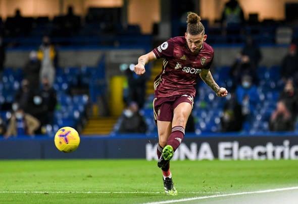 Leeds defender Robin Koch to undergo knee surgery