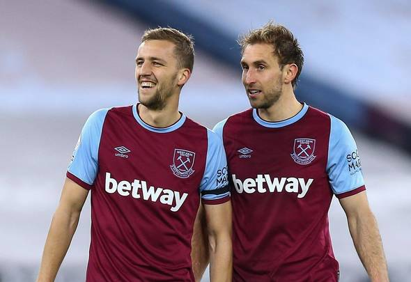 West Ham news: £3m Dawson signing 'deal of the year'
